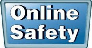 online safety pic